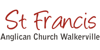 St Francis Anglican Church Walkerville